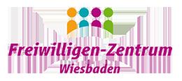Freiwilligen-Zentrum Wiesbaden